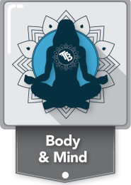 TTB-Body-and-Mind