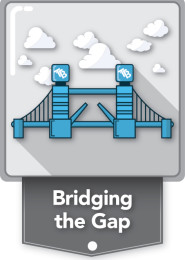 TTB-Bridge-the-Gap