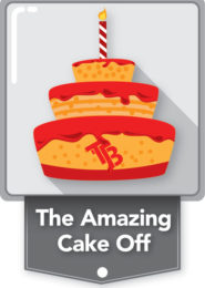 The-Amazing-Cake-Off